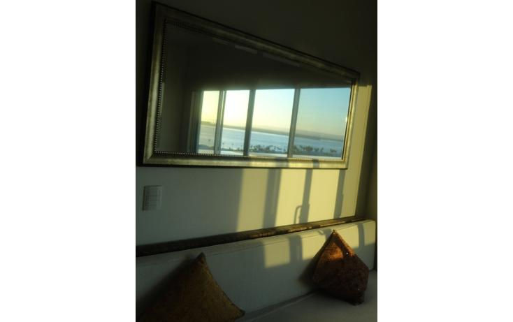 Foto de departamento en renta en  , policentro palmira, la paz, baja california sur, 1065481 No. 12