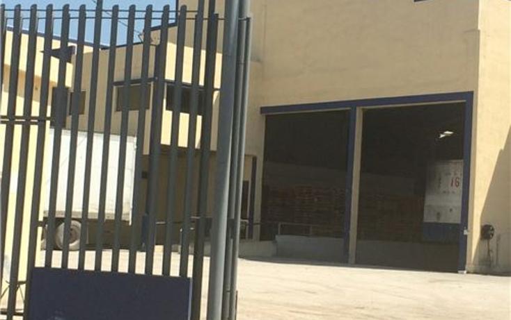 Foto de terreno comercial en venta en  , policía auxiliar, guadalupe, nuevo león, 1043227 No. 03