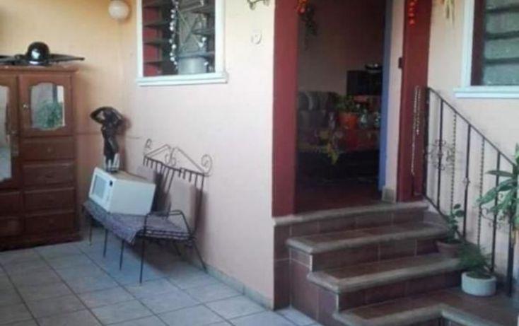 Foto de casa en venta en, polígono 108, mérida, yucatán, 1084267 no 04