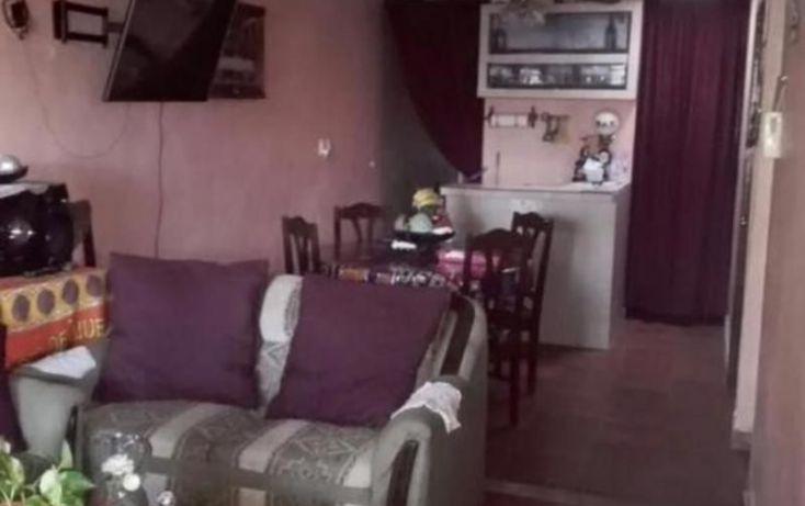 Foto de casa en venta en, polígono 108, mérida, yucatán, 1084267 no 05