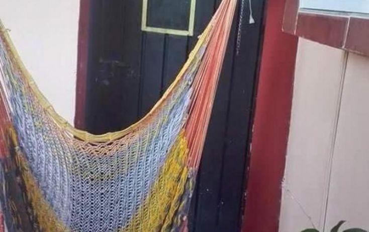 Foto de casa en venta en, polígono 108, mérida, yucatán, 1084267 no 08