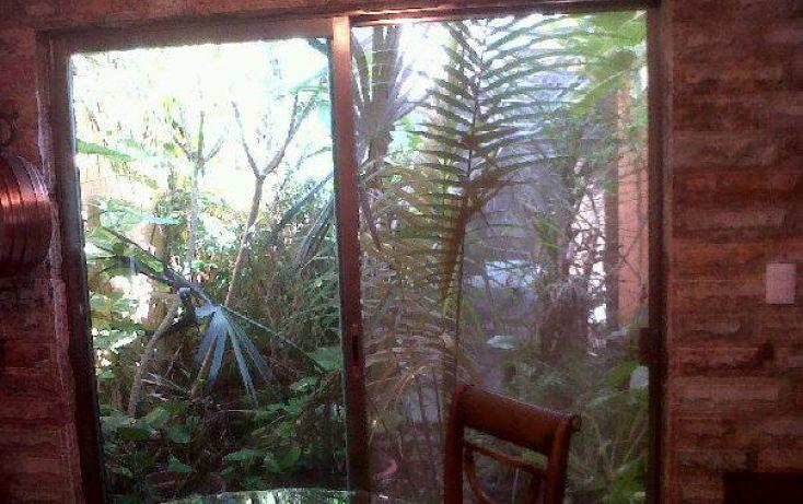 Foto de casa en venta en, polígono 108, mérida, yucatán, 1165555 no 02