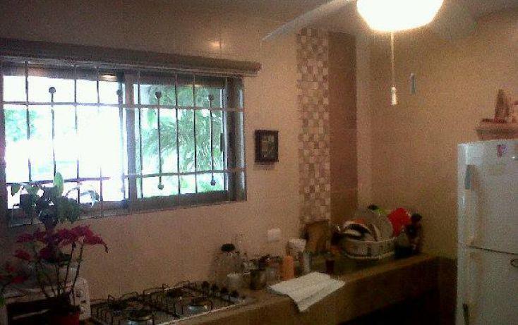 Foto de casa en venta en, polígono 108, mérida, yucatán, 1165555 no 03