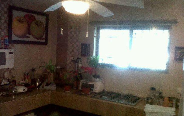 Foto de casa en venta en, polígono 108, mérida, yucatán, 1165555 no 04