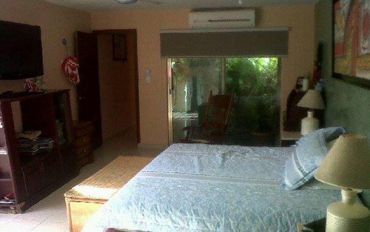 Foto de casa en venta en, polígono 108, mérida, yucatán, 1165555 no 05