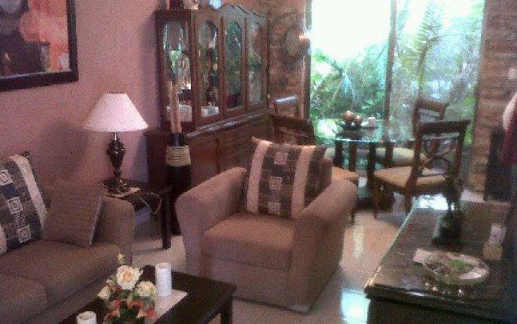 Foto de casa en venta en, polígono 108, mérida, yucatán, 1165555 no 06