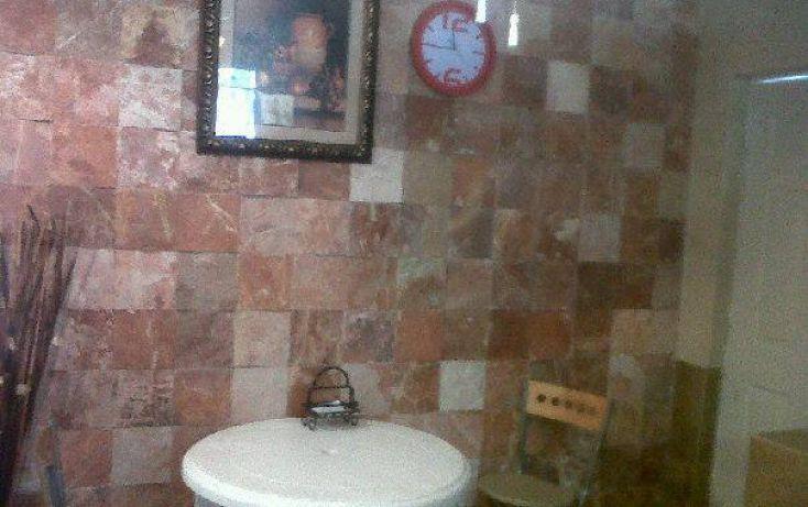 Foto de casa en venta en, polígono 108, mérida, yucatán, 1165555 no 07