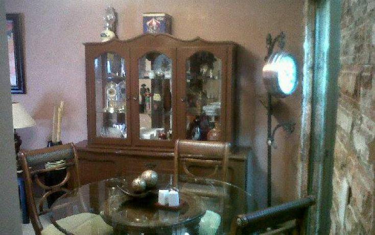 Foto de casa en venta en, polígono 108, mérida, yucatán, 1165555 no 08