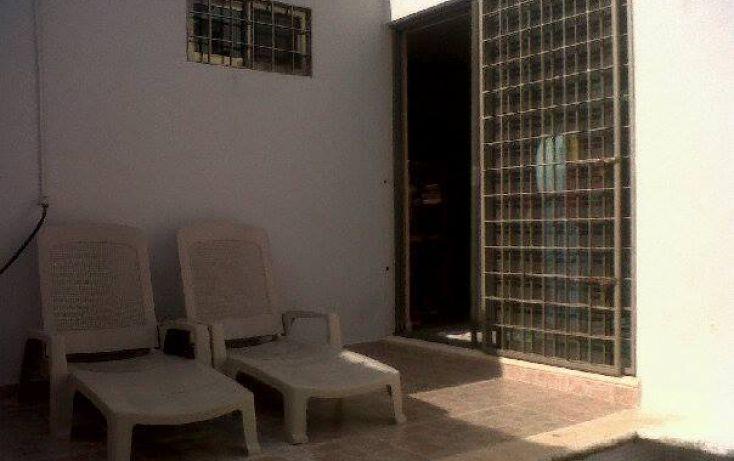 Foto de casa en venta en, polígono 108, mérida, yucatán, 1165555 no 09