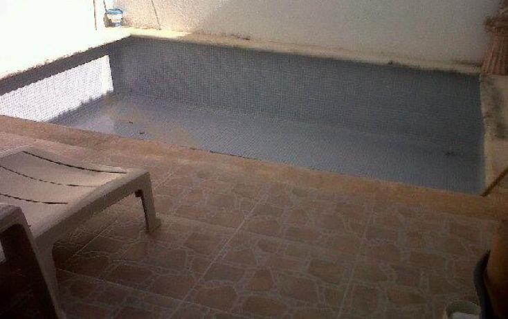 Foto de casa en venta en, polígono 108, mérida, yucatán, 1165555 no 10