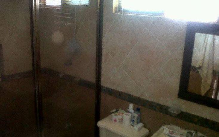 Foto de casa en venta en, polígono 108, mérida, yucatán, 1165555 no 11