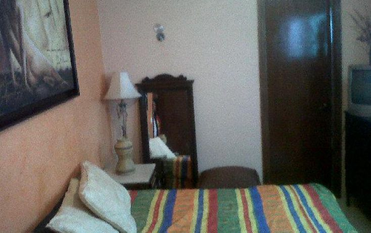 Foto de casa en venta en, polígono 108, mérida, yucatán, 1165555 no 12