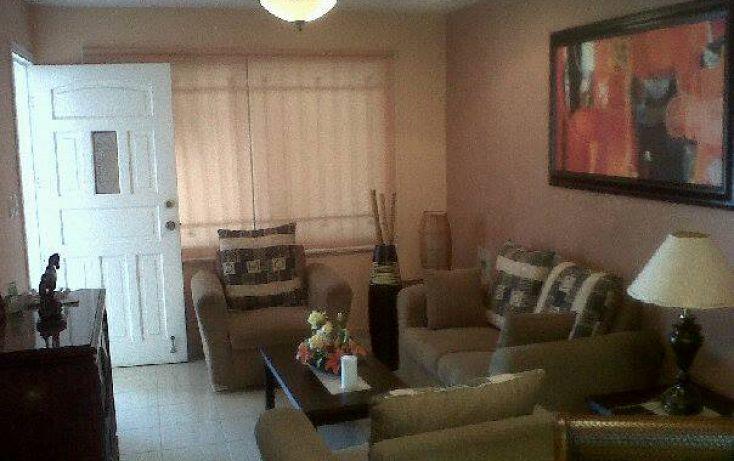 Foto de casa en venta en, polígono 108, mérida, yucatán, 1165555 no 14