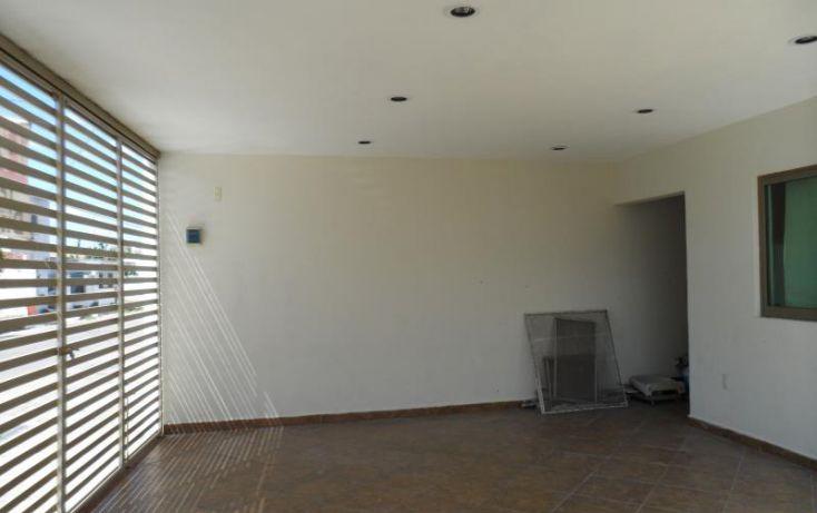 Foto de casa en venta en, polígono 108, mérida, yucatán, 1409995 no 02