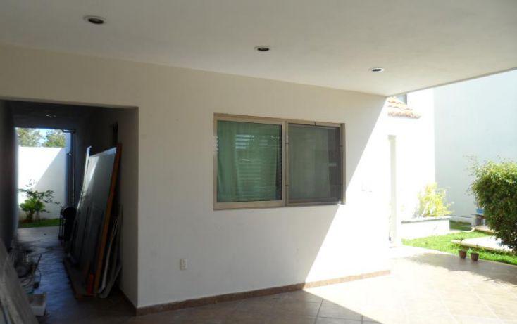 Foto de casa en venta en, polígono 108, mérida, yucatán, 1409995 no 04