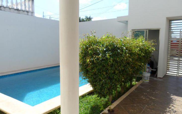 Foto de casa en venta en, polígono 108, mérida, yucatán, 1409995 no 07