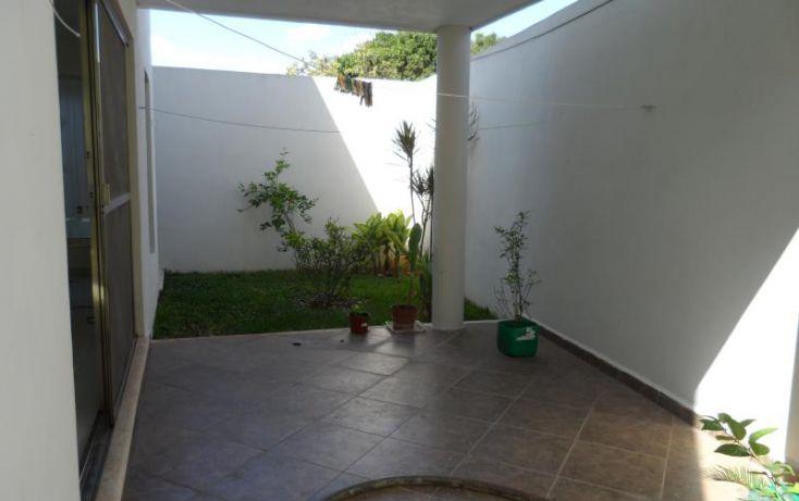 Foto de casa en venta en, polígono 108, mérida, yucatán, 1409995 no 12