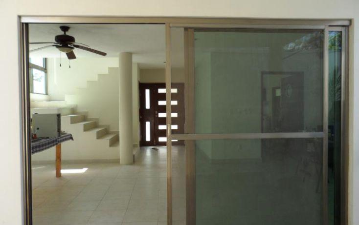 Foto de casa en venta en, polígono 108, mérida, yucatán, 1409995 no 14