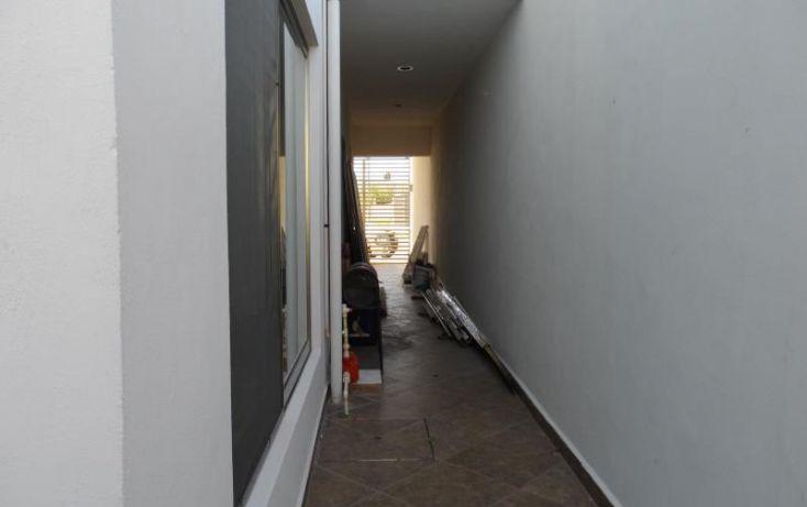 Foto de casa en venta en, polígono 108, mérida, yucatán, 1409995 no 15