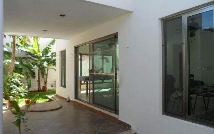 Foto de casa en venta en, polígono 108, mérida, yucatán, 1409995 no 16