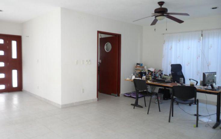 Foto de casa en venta en, polígono 108, mérida, yucatán, 1409995 no 20