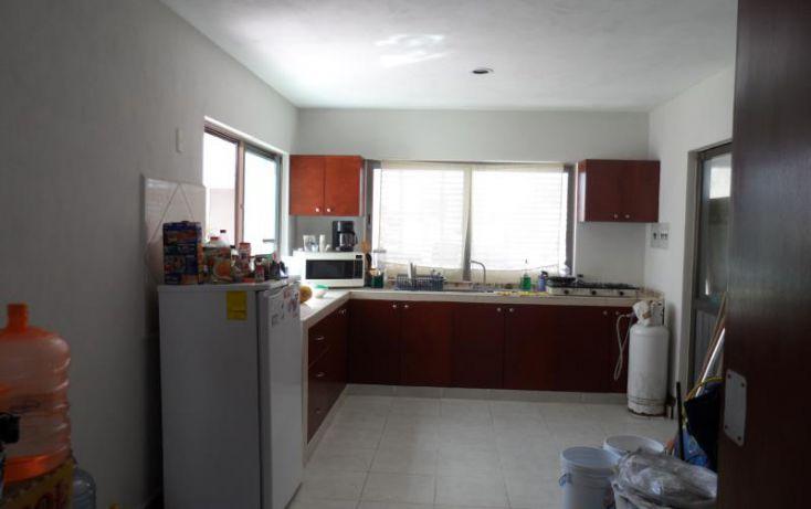 Foto de casa en venta en, polígono 108, mérida, yucatán, 1409995 no 22
