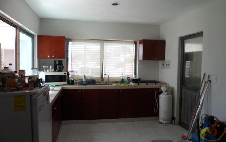 Foto de casa en venta en, polígono 108, mérida, yucatán, 1409995 no 23