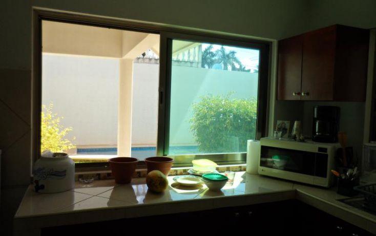 Foto de casa en venta en, polígono 108, mérida, yucatán, 1409995 no 25