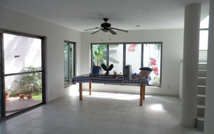Foto de casa en venta en, polígono 108, mérida, yucatán, 1409995 no 26