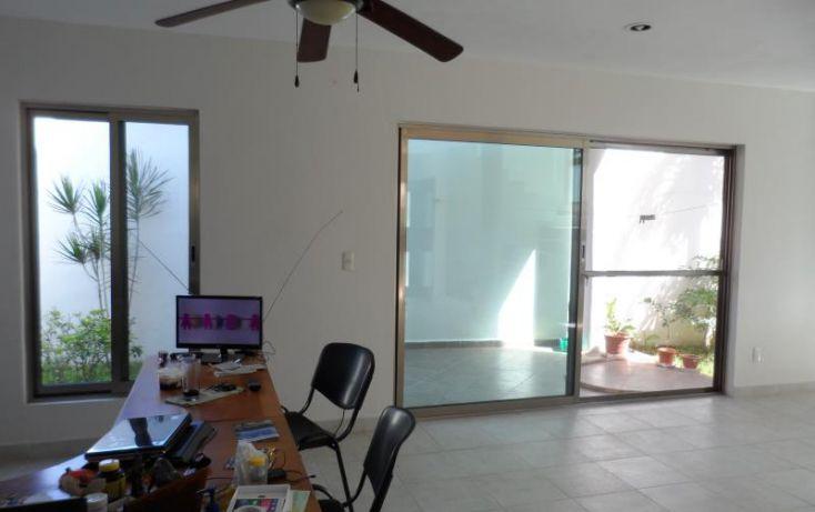 Foto de casa en venta en, polígono 108, mérida, yucatán, 1409995 no 27