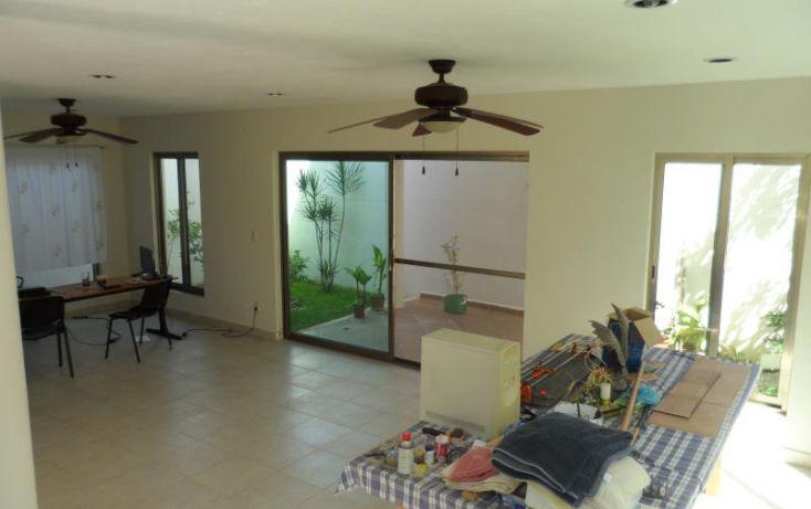 Foto de casa en venta en, polígono 108, mérida, yucatán, 1409995 no 30