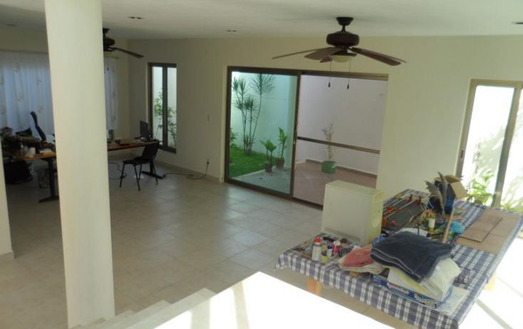 Foto de casa en venta en, polígono 108, mérida, yucatán, 1409995 no 31
