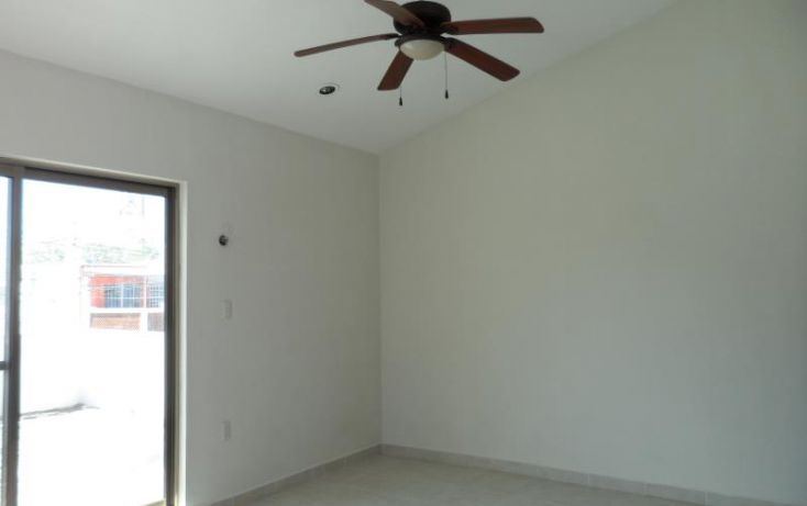 Foto de casa en venta en, polígono 108, mérida, yucatán, 1409995 no 33