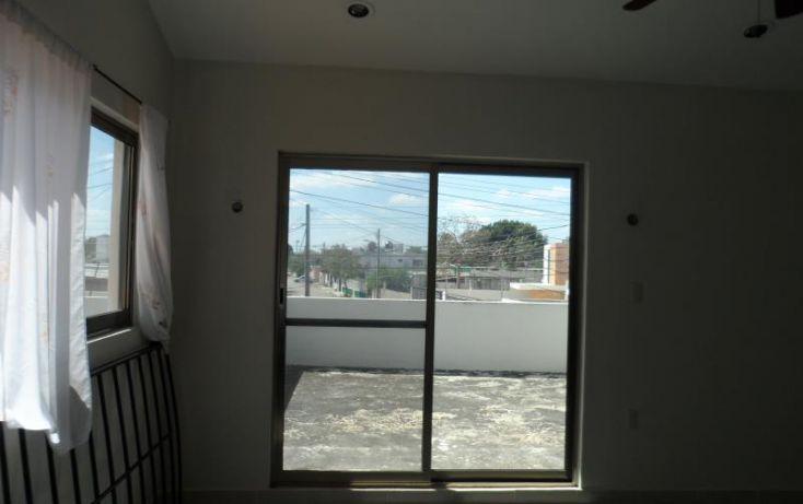 Foto de casa en venta en, polígono 108, mérida, yucatán, 1409995 no 34