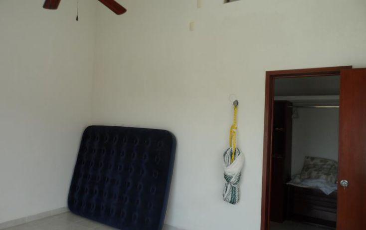 Foto de casa en venta en, polígono 108, mérida, yucatán, 1409995 no 35