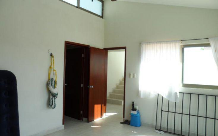 Foto de casa en venta en, polígono 108, mérida, yucatán, 1409995 no 36