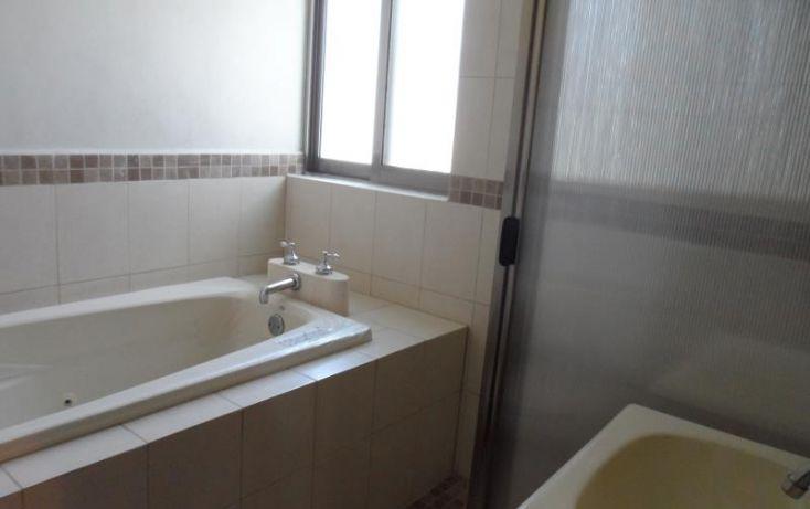 Foto de casa en venta en, polígono 108, mérida, yucatán, 1409995 no 38