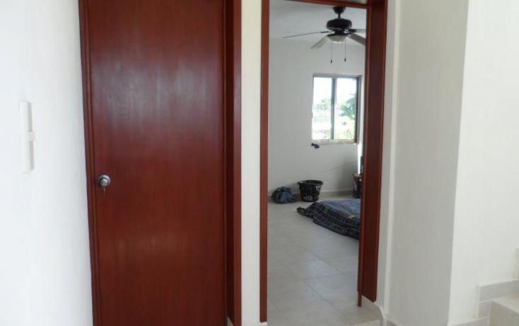 Foto de casa en venta en, polígono 108, mérida, yucatán, 1409995 no 40