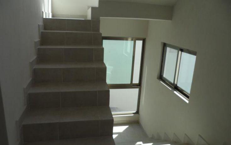 Foto de casa en venta en, polígono 108, mérida, yucatán, 1409995 no 41