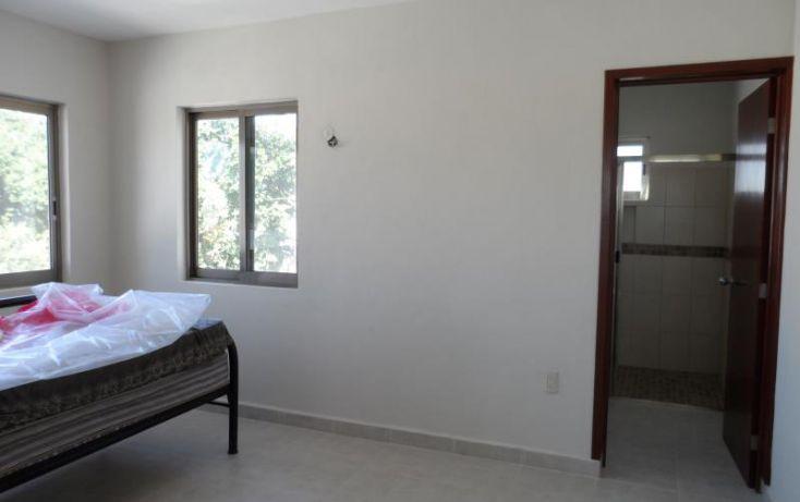 Foto de casa en venta en, polígono 108, mérida, yucatán, 1409995 no 42