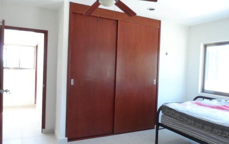 Foto de casa en venta en, polígono 108, mérida, yucatán, 1409995 no 43