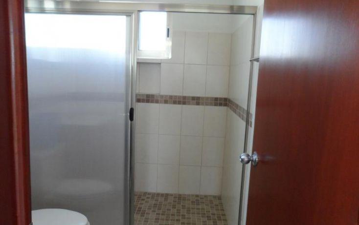 Foto de casa en venta en, polígono 108, mérida, yucatán, 1409995 no 44