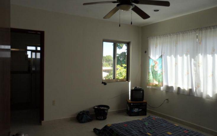 Foto de casa en venta en, polígono 108, mérida, yucatán, 1409995 no 45