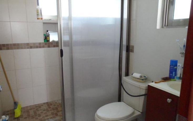 Foto de casa en venta en, polígono 108, mérida, yucatán, 1409995 no 46