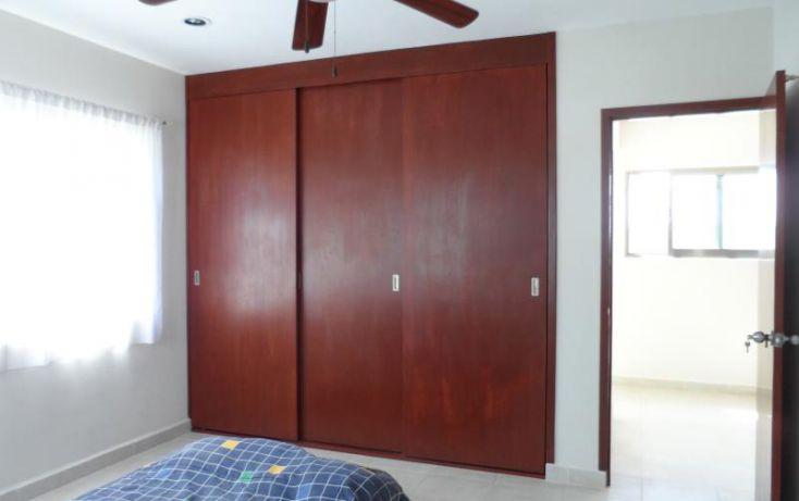 Foto de casa en venta en, polígono 108, mérida, yucatán, 1409995 no 47