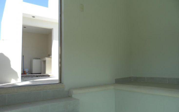 Foto de casa en venta en, polígono 108, mérida, yucatán, 1409995 no 48