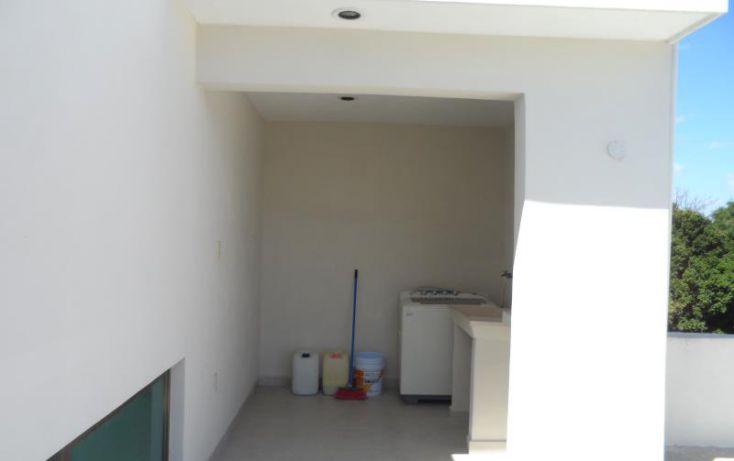 Foto de casa en venta en, polígono 108, mérida, yucatán, 1409995 no 49