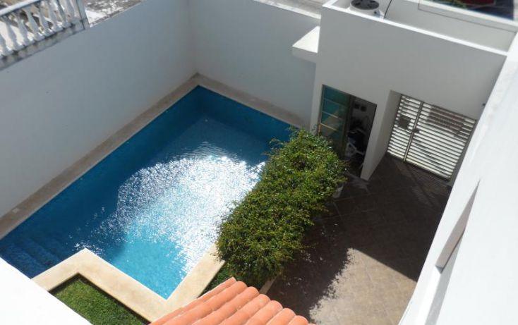 Foto de casa en venta en, polígono 108, mérida, yucatán, 1409995 no 51