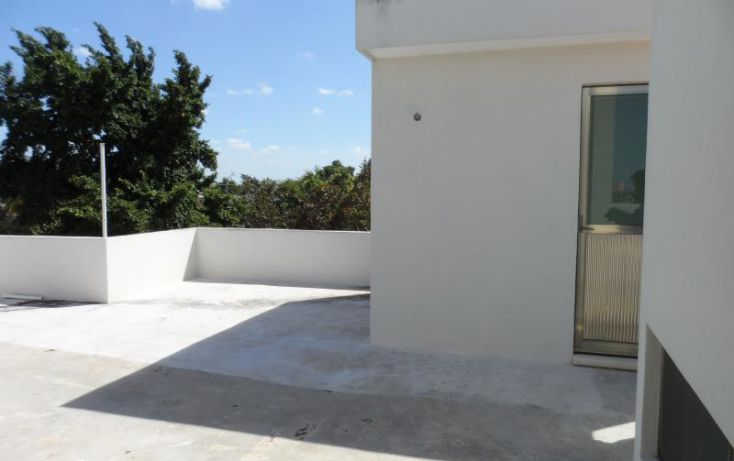 Foto de casa en venta en, polígono 108, mérida, yucatán, 1409995 no 52