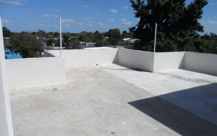 Foto de casa en venta en, polígono 108, mérida, yucatán, 1409995 no 53